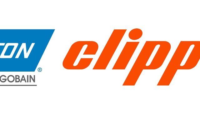 O společnosti Norton Clipper