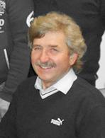 Štefan Krohlák