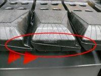 Struktura hybridu