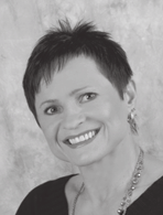 Dagmar Vaněčková