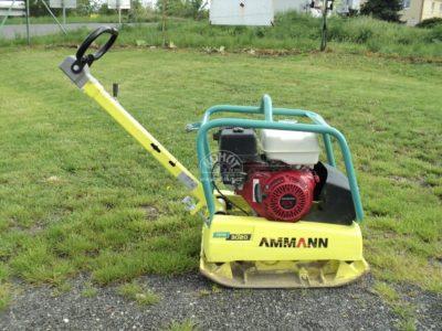 Vibrační deska Ammann APR 3020 Honda bazar