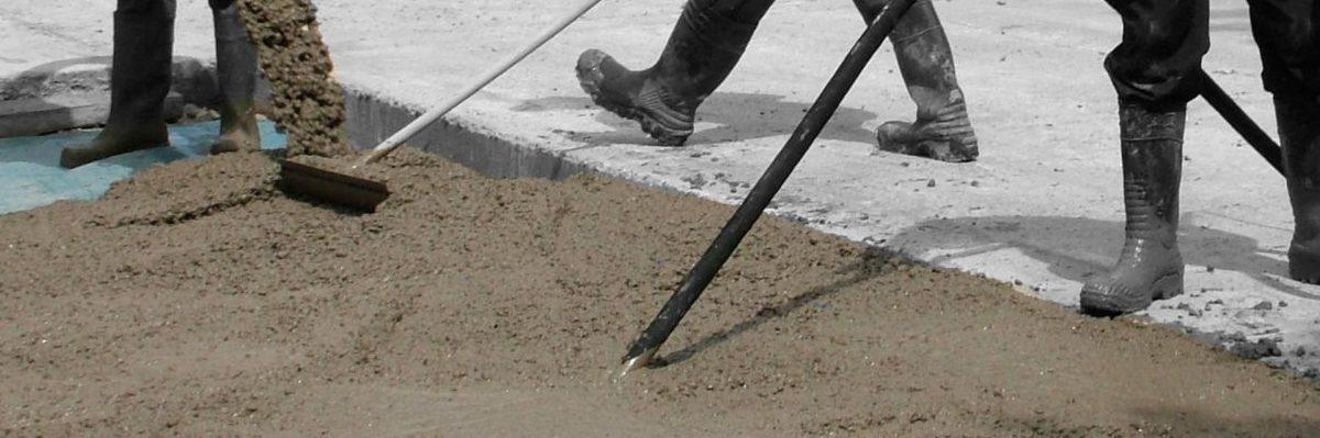 Proč používat vibrátory do betonu