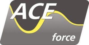 Logo Ace Force