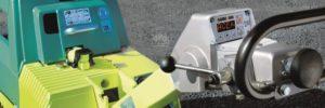 Moderní technologie Ammann při výstavbě kanalizací