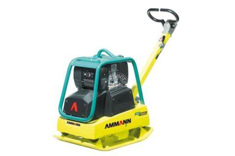 Vibrační deska Ammann APR 3020 Hatz diesel
