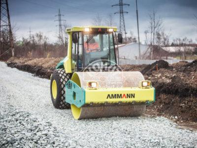 ASC 110 Ammann
