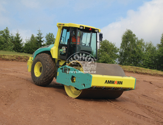 ASC 170 Ammann