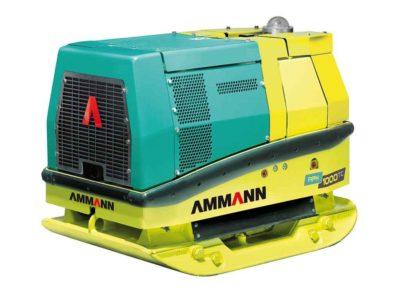 Vibrační deska Ammann APH 1000 TC