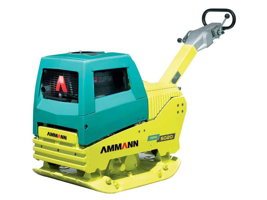 deska obousměrná Ammann APH 6020