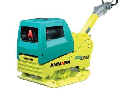 Vibrační deska Ammann APH 6530