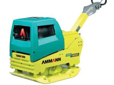 Ammann APH6530 vibrační deska