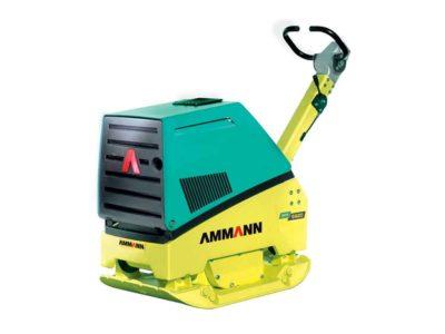Vibrační deska Ammann APR 5920 Hatz diesel