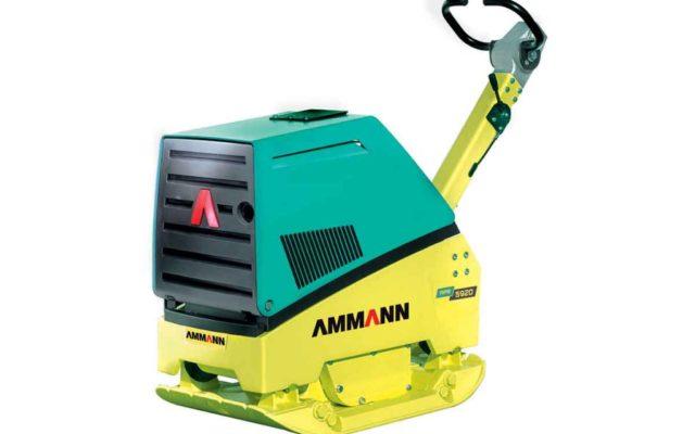 Ammann APR5920 vibrační deska