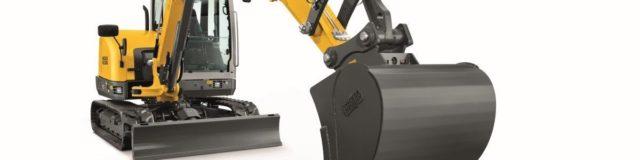 Hydraulický rychloupínač Easy Lock