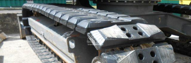 Hybridní pásy