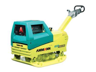 Ammann APH100-20 vibrační deska