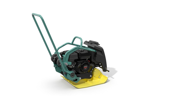 Vibrační deska Ammann APF 2050 Honda