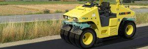 Lehký pneumatikový válec ART35