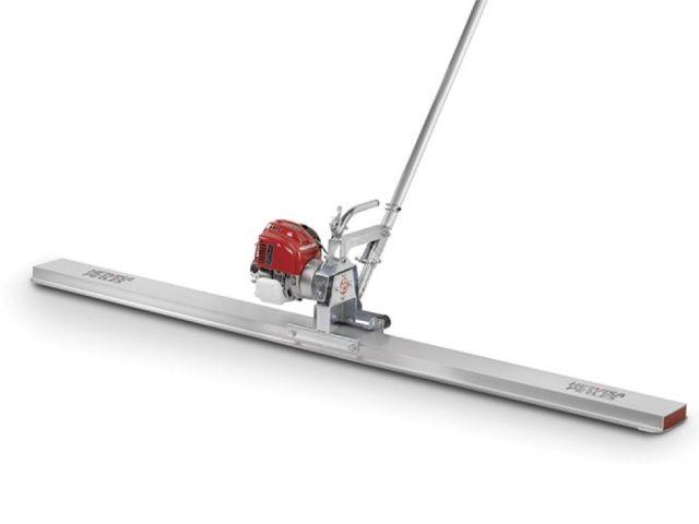 Vibrační lať Perles RVH 200