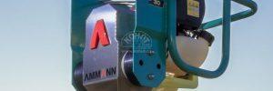 Dokonalý nástroj pro pokládku kabelů nebo závlahy
