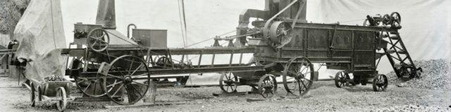 Ammann slaví 150. výročí