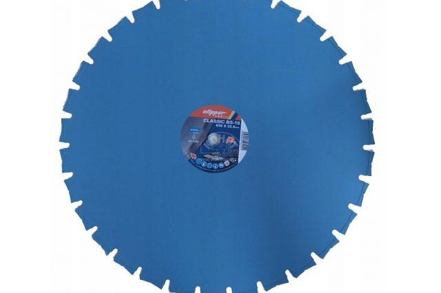 kotouč Pro Universal Laser Ø700mm