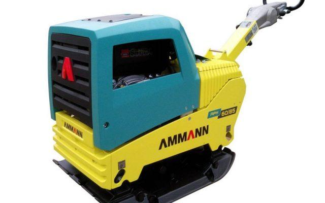 APH6085 vibrační deska Ammann